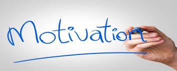 Motivation_images